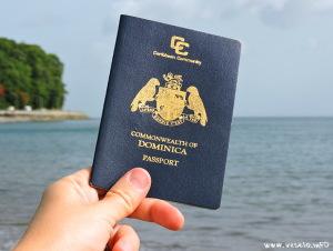 dominica-passport-03